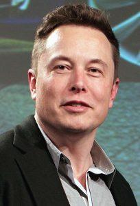Thinking like Elon Musk