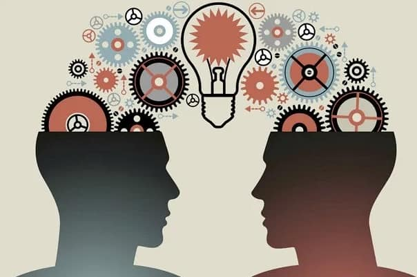 8 principles for managing cognitive load