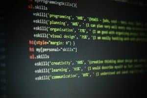 Digital skills to prioritize in 2020