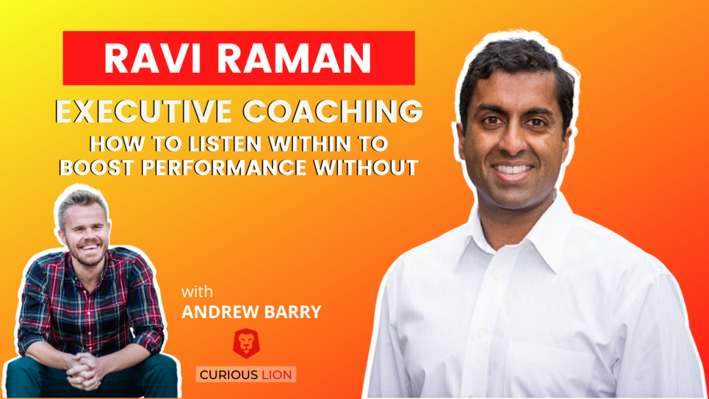 How to Listen Within to Boost Performance Without