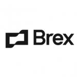 Brex logo square