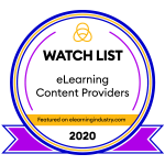 Badges_Top-eLearning-Content-Development-Companies_Watch-List